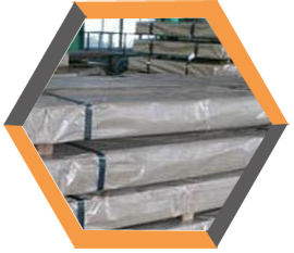 steel-plate-packaging-shipping